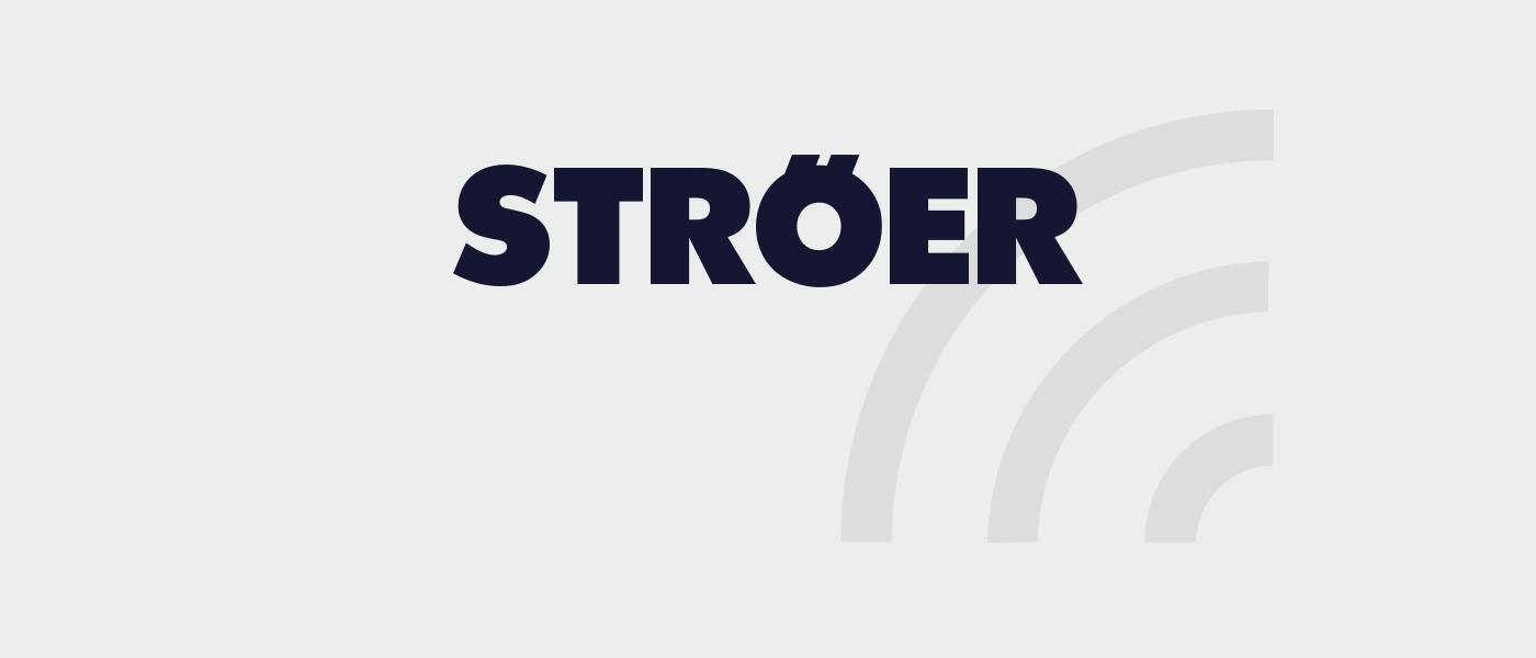 Neue Digital Radio Plattform mit eigenem Werbezeitenvermarkter – Antenne Deutschland und Ströer gründen nationalen Vermarkter für Digital Audio