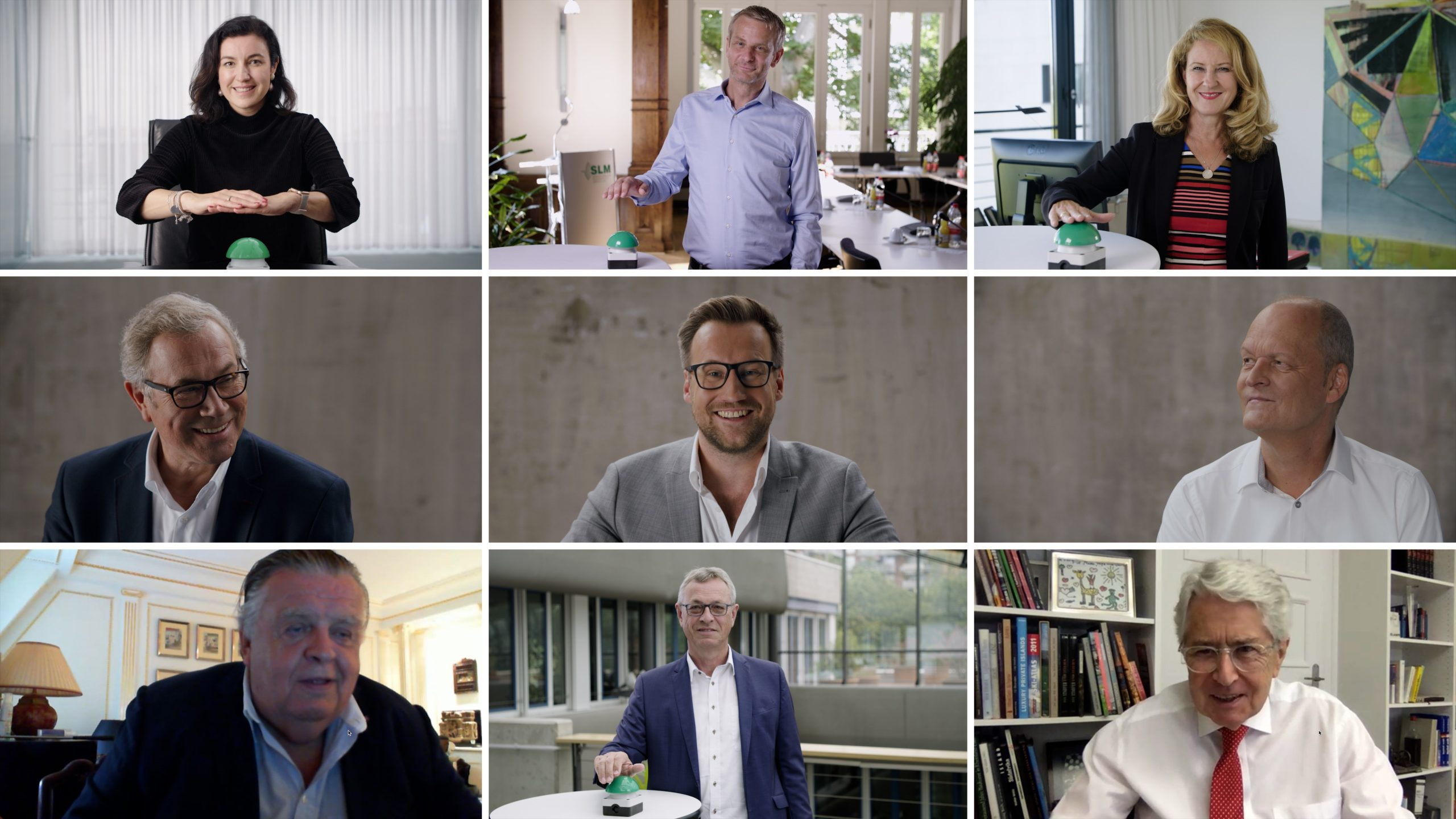 Zweite nationale DAB+ Plattform von Antenne Deutschland ist on air